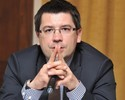 """Wiadomości: Rząd przyjął """"konstytucję biznesu"""". Wiceszef MR: to wzrost działalności inwestycyjnej i przedsiębiorczości"""
