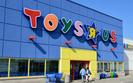 Bankrutujący Toys R Us może wypłacić 14 mln dol. premii menedżerom. Według sądu to ich zmotywuje do pracy