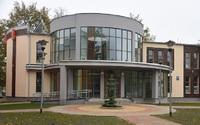 Politechnika Białostocka otwiera Centrum Naukowo-Badawcze