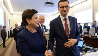Decyzja S&P. Ekonomiści: możliwe podniesienie ratingu Polski bądź jego perspektywy
