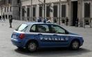 Włochy: Wypadek polskiego autokaru