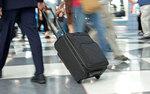 Dieta za podróż służbową może być opodatkowana