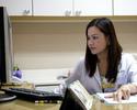 Wiadomości: Polska firma wykonała aplikację dla szwedzkiego rządu. Pomoże w zachowaniu zdrowia i wydłużeniu życia