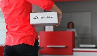 Poczta Polska zainwestuje miliard złotych. Zbuduje Centralny Hub Logistyczny