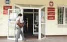 Samorządy dostaną 6 mld zł. Na lokale dla biednych i bezdomnych
