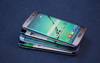 Groźny błąd w bardzo wielu Samsungach Galaxy