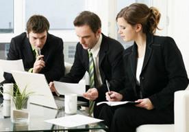 Pakiet kompleksowy dla przedsiębiorców