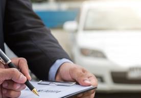 Na co powinieneś zwrócić uwagę kupując ubezpieczenie komunikacyjne?