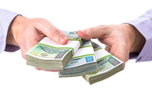 10 tys. zł do wygrania w konkursie Santander Consumer Bank