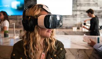 Wynajem mieszkania w wirtualnej rzeczywistości już możliwy w Polsce. Czy jesteśmy na to zbyt zacofani?