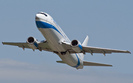 Boeing podał wyniki. Zyski koncernu w dół
