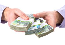 Alior Bank spłaca część kredytu