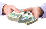 Zmiany dla przedsiębiorców. Zapłacą gotówką nie więcej niż 15 tys. zł