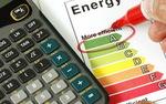 Energia dla ludzi od ludzi