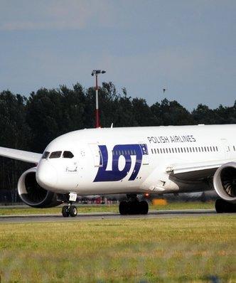 Nowe Dreamlinery polecą do Kanady i Nowego Jorku. Będą nie tylko większe, ale bardziej luksusowe