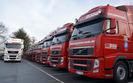 Załamanie eksportu. Holendrzy i Czesi zmniejszyli zakupy w Polsce