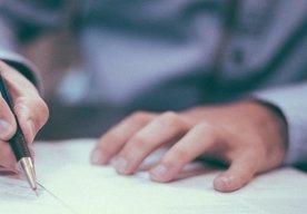 Kredyt na PIT - co warto wiedzieć?