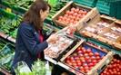 Ceny żywności: jeśli zjeść, to tylko w Polsce. Pod tym względem mamy najtaniej w Europie