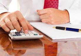 Odwrócona hipoteka a renta dożywotnia