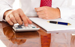 Kary za niewłaściwe rozliczenie z fiskusem będą wyższe