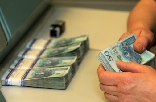 Dziedziczenie środków z konta bankowego