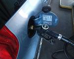 Jak wybrać dobrą kartę paliwową?