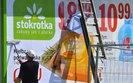 Przejęcie Stokrotki przez Litwinów zagrożone. Eurocash utrudnił życie konkurentowi
