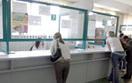 Skarbówka namawiała pocztę do strajku