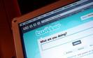 Twitter ofiarą hakerów. Wykradli hasła