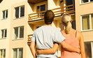 Wynajem mieszkania czy lokata? Oto odpowiedź
